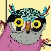 RamReed's avatar