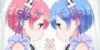 RamRem-RamuRemu's avatar