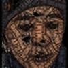 Rams80's avatar