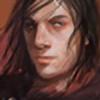 Ramsay-Bolton's avatar