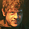 Ramsay-the-Bastard's avatar