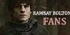 RamsayBoltonFans's avatar