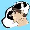 RAMScrosswalker's avatar