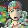 ramses-kai's avatar