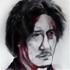 ramses30's avatar