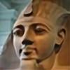ramsesruby91's avatar
