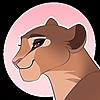 RamseyARTs's avatar