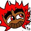 RamseyThePunkRockGod's avatar