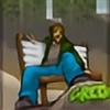 ramskeller's avatar