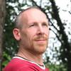 ramsnerart's avatar