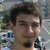 Ramsos's avatar