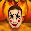 Ramssess's avatar