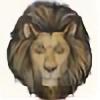 ramsss's avatar