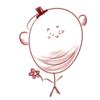 ramstahannah's avatar