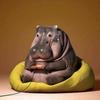 ramster96's avatar