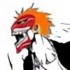 RAMTAKER's avatar