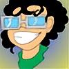 ramu6's avatar