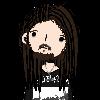 ramukka's avatar