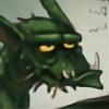 Ramul's avatar