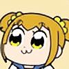 ramunekitty's avatar