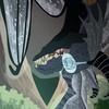 RamuneRaven's avatar