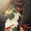 RamuneRaven666's avatar