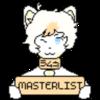 RamuwneMasterlist's avatar