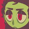 ramvur's avatar