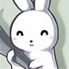 ramy's avatar