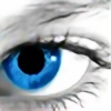 ramyadevi's avatar