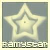 RamyStar's avatar