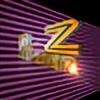 ramyzedan's avatar