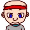 ramza3946's avatar