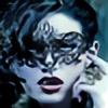ramzena's avatar