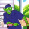 ramzes636's avatar