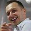 ramzesu's avatar