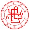 RAMZI-FIRHAD's avatar