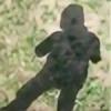 ramzolinbeat's avatar