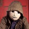 RamzXOX's avatar