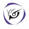 Ran-Arashi's avatar