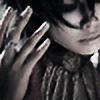 ran-ciel's avatar