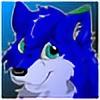 Ran-Dae's avatar