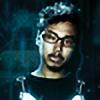 RAN-ELECTROSCOPE's avatar