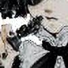 RAN-guilty-13's avatar