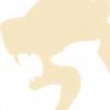 Ran-Kaisa's avatar