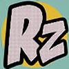 Ran-Zu's avatar