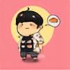 Ran196242's avatar