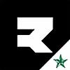 ran2x's avatar