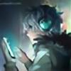 rana-chanarts's avatar