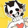 ranacia's avatar